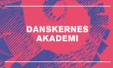 Link til Danskernes Akademi