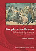 Før placeboeffekten (cover)