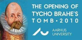 Bliv løbende opdateret om projektet på Aarhus Universitets hjemmeside