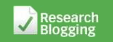 Research Blogging