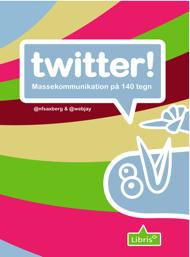 Twitterbogen